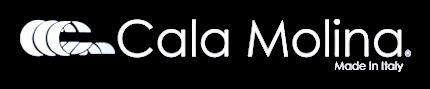 Cala Molina